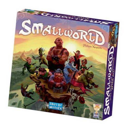 bordspellen-smallworld