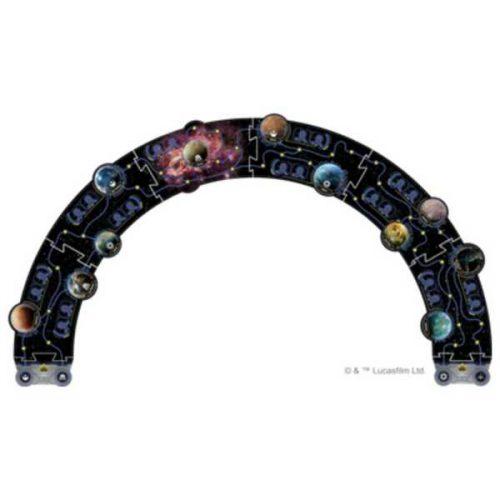 bordspellen-star-wars-outer-rim (4)