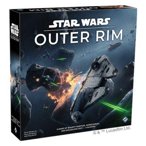 bordspellen-star-wars-outer-rim