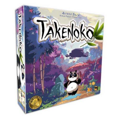 bordspellen-takenoko (1)