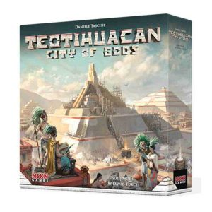 bordspellen-teotihuacan-city-of-gods