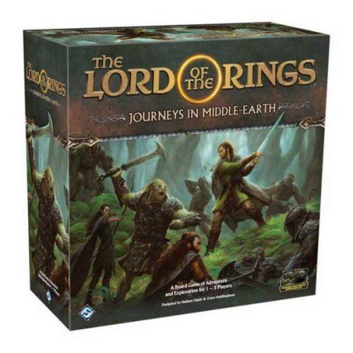 bordspellen-the-lord-of-the-rings-journeys-in-middle-earth