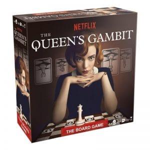 bordspellen-the-queens-gambit-the-board-game