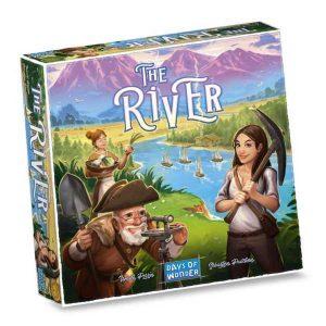 bordspellen-the-river (1)