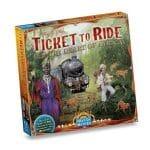bordspellen-ticket-to-ride-africa