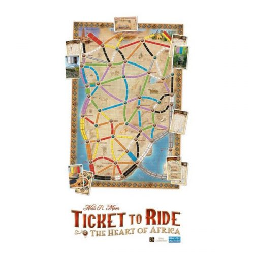bordspellen-ticket-to-ride-africa (3)