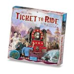 bordspellen-ticket-to-ride-asia (6)