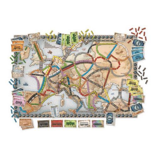 bordspellen-ticket-to-ride-europa (1)
