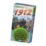 bordspellen-ticket-to-ride-europa-1912