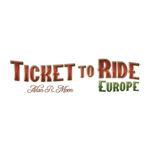 bordspellen-ticket-to-ride-europa (2)