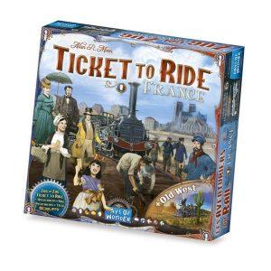 bordspellen-ticket-to-ride-france (8)