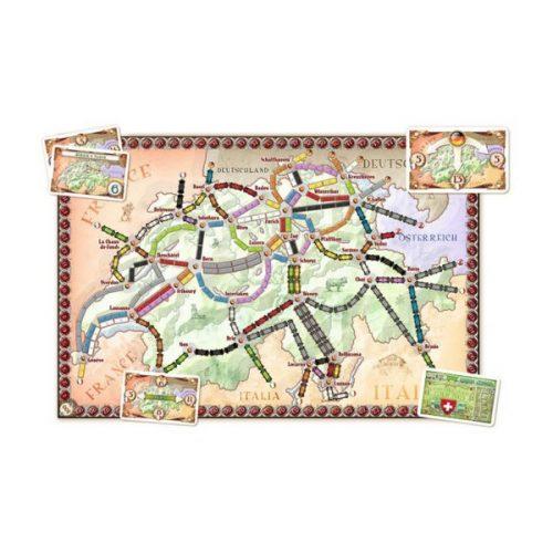 bordspellen-ticket-to-ride-india (4)