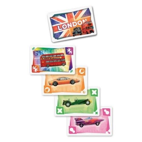 bordspellen-ticket-to-ride-london (7)