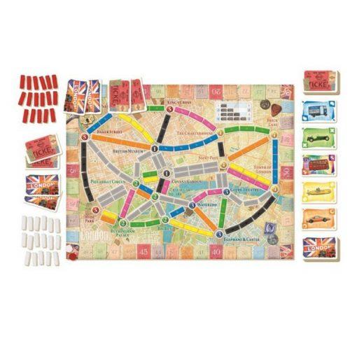 bordspellen-ticket-to-ride-london (8)