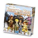 bordspellen-ticket-to-ride-mijn-eerste-reis