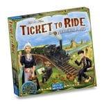bordspellen-ticket-to-ride-nederland