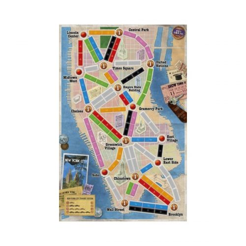 bordspellen-ticket-to-ride-new-york (2)