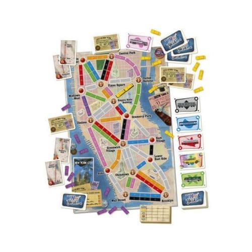 bordspellen-ticket-to-ride-new-york (3)