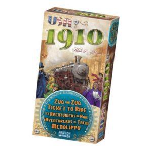 bordspellen-ticket-to-ride-usa-1910