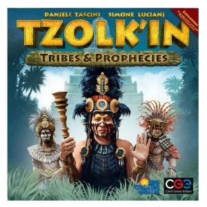 bordspellen-tzolkin-tribes-and-prophecies
