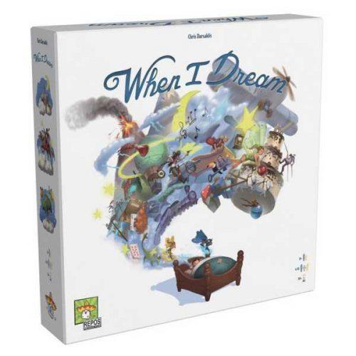 bordspellen-when-i-dream