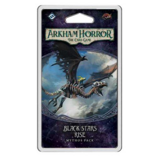 kaartspellen-arkham-horror-lcg-black-stars-rise
