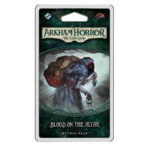 kaartspellen-arkham-horror-lcg-blood-on-the-altar