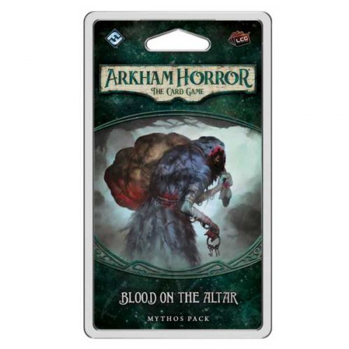 kaartspellen-arkham-horror-lcg-blood-on-the-altar