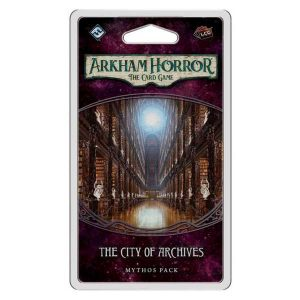 kaartspellen-arkham-horror-lcg-city-of-archives