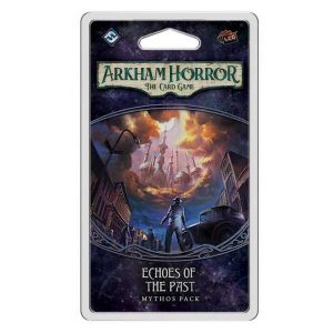 kaartspellen-arkham-horror-lcg-echoes-of-the-past