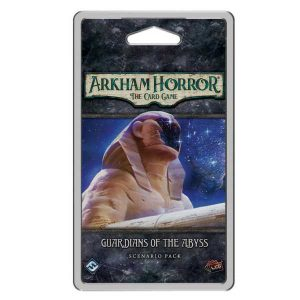 kaartspellen-arkham-horror-lcg-guardians-of-the-abyss