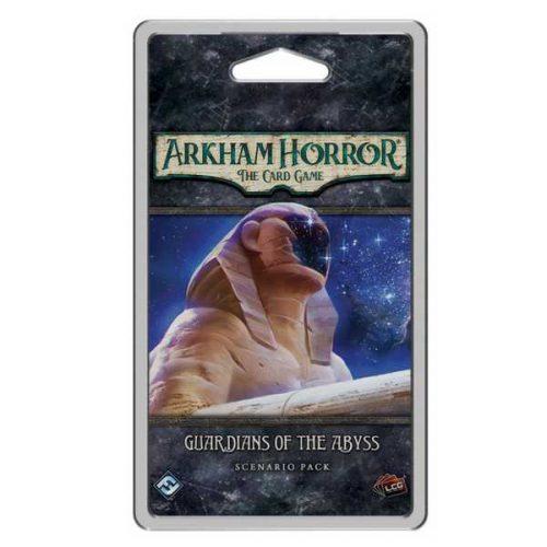 kaartspellen-arkham-horror-lcg-guardians-of-the-abyss