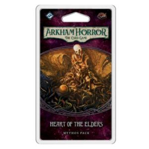 kaartspellen-arkham-horror-lcg-heart-of-the-elders