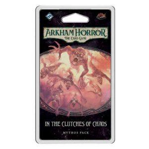kaartspellen-arkham-horror-lcg-in-the-clutches-of-chaos