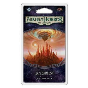 kaartspellen-arkham-horror-lcg-look-for-dim-carcosa