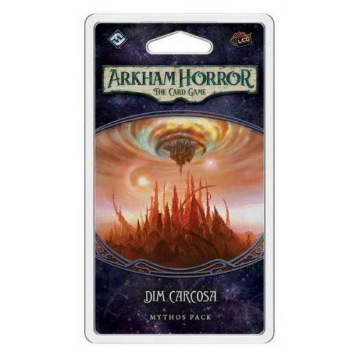 kaartspellen-arkham-horror-lcg-look-for-dim-carcosa