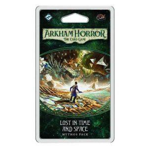 kaartspellen-arkham-horror-lcg-lost-in-time-and-space