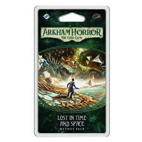 kaartspellen-arkham-horror-lcg-lost-in-time-and-space