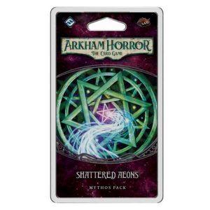 kaartspellen-arkham-horror-lcg-shattered-aeons