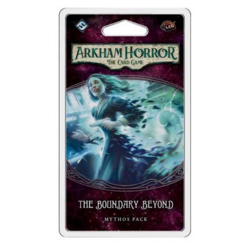kaartspellen-arkham-horror-lcg-the-boundary-beyond