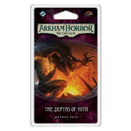 kaartspellen-arkham-horror-lcg-the-depths-of-yoth