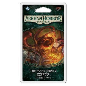 kaartspellen-arkham-horror-lcg-the-essex-county-express
