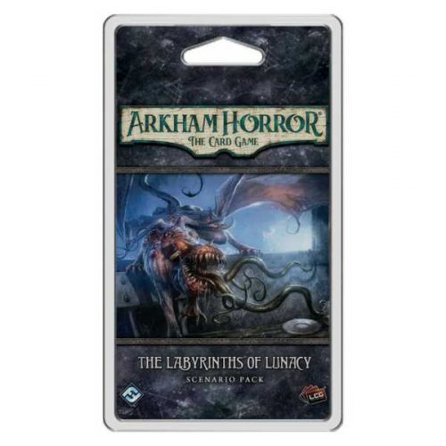 kaartspellen-arkham-horror-lcg-the-labyrinths-of-lunacy