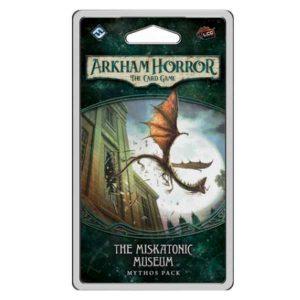 kaartspellen-arkham-horror-lcg-the-miskatonic-museum