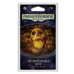 kaartspellen-arkham-horror-lcg-the-unspeakable-oath