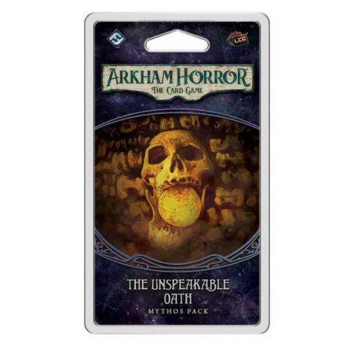 kaartspellen-arkham-horror-lcg-the-unspeakable-oath