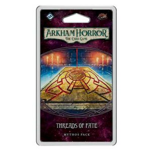 kaartspellen-arkham-horror-lcg-threads-of-fate