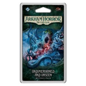 kaartspellen-arkham-horror-lcg-undimensioned-and-unseen
