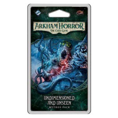 kaartspellen-arkham-horror-lcg-undimensioned-and-unseen