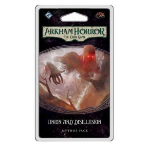 kaartspellen-arkham-horror-lcg-union-and-disillusion